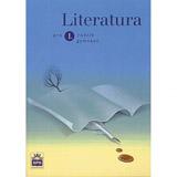 Literatura pro 1. ročník gymnázií - 2. vydání