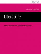 Into The Classroom: Literature