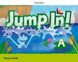 Jump In! A Class Book