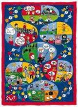 Tamburin 1 Poster
