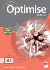 Optimise B1 Updated Workbook without key