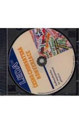 Česko-chorvatská konverzace audio CD