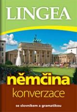Česko-německá konverzace, 4. vydání