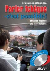 Parler tcheque - c´est possible!