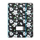 Sešit PP Oxybook A5 40 listů magnolie