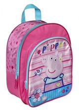 Předškolní batoh Peppa Pig