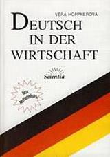Deutsch in der Wirtschaft