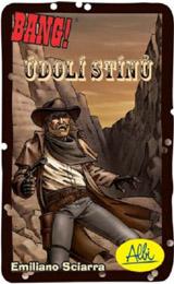 Bang! - Údolí stínů (jednotli)