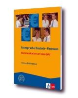 Fachsprache Deutsch - Finanzen