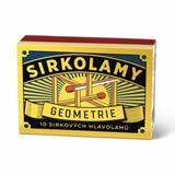 Sirkolamy 5 - Geometrie