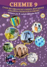 Chemie 9 - Úvod do organické chemie, biochemie a dalších chemických oborů, Čtení s porozuměním 99-80