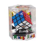 KOSTKA KLASIK Hlavolam Rubik