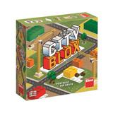CITY BLOX Dětská hra