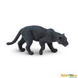 Černý jaguár