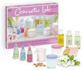 Kosmetická laboratoř