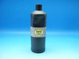 Barva  142511 razítková černá 1000 ml