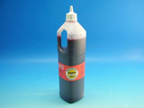 Barva 142512 razítková červená 1000 ml
