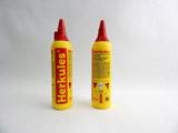 Lepidlo HERKULES 130 g