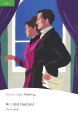 Pearson English Readers 3 An Ideal Husband