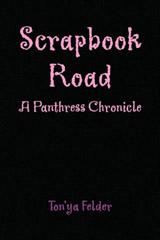 Scrapbook Road