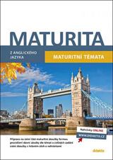 Maturita z anglického jazyka/Maturitní témata