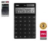 Kalkulačka DELI E1589P černá