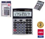 Kalkulačka DELI E39229