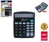 Kalkulačka DELI E837