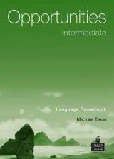 Opportunities Intermediate Language PowerBook