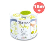 Razítka Stampo Baby Miláčci