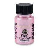 Dora Metallic růžová 50 ml