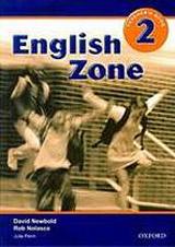 English Zone 2 Teacher´s Book