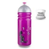 Zdravá lahev 0.7 l Kočka