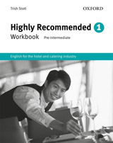 Highly Recommended. New Edition Workbook