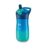 Concept Kids lahev na nápoje modrá 0 43 l
