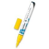 Akrylový popisovač Paint-It 310 2mm žlutá
