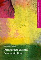 Oxford Handbooks for Language Teachers Intercultural Business Communication