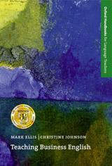 Oxford Handbooks for Language Teachers Teaching Business English