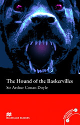 Macmillan Readers Elementary The Hound of the Baskervilles
