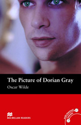 Macmillan Readers Elementary The Picture of Dorian Gray