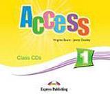 Access 1 Class CD (3)