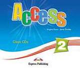 Access 2 Class CD (3)