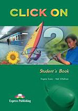 Click on 2 Student´s Book + CD