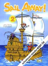 Sail Away! 2 Pupil´s Book