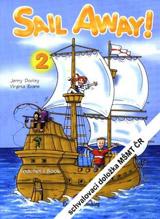 Sail Away! 2 Teacher´s Book (interleaved)