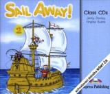 Sail Away! 2 Class CD (3)