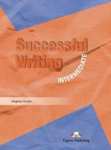 Successful Writing Intermediate Student´s Book