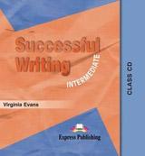 Successful Writing Intermediate CD (1)