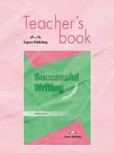 Successful Writing Upper-Intermediate Teacher´s Book