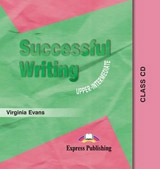 Successful Writing Upper-Intermediate CD (1)